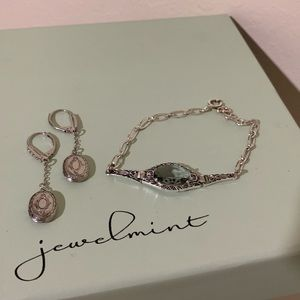 Jewelmint Windsor Set
